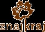 Kaszubska Marszruta na www.znajkraj.pl