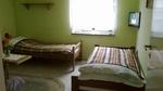 Mieszkania wakacyjne U Donaty