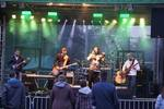Events im Kreis Chojnice 2013