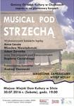 Musical Pod Strzechą