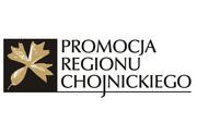 Promocja Regionu Chojnickiego Sp. z o.o