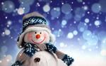 Propozycje na ferie zimowe w Chojnicach i regionie - aktualizacja
