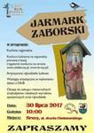 Jarmark Zaborski