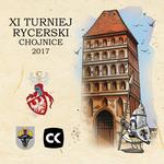 XI Turniej Rycerski