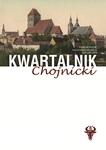 """Prezentacja 23 numeru """"Kwartalnika Chojnickiego"""""""