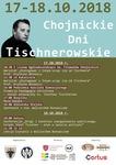 Dni Tischnerowskie