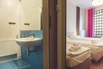 Hotel Odejewscy **