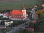Nowa Cerkiew