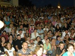 Bitwa Kabaretowa  / Foto GOK CHOJNICE