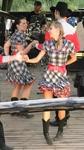 """Kaszubski Festiwal Piosenki Country i Folk """"CHECZ"""" / Foto GOK Chojnice"""