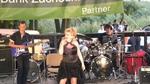 "Kaszubski Festiwal Piosenki Country i Folk ""CHECZ"""
