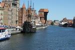 Gdańsk / fot.PRCH