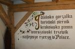 Toruń / fot. PRCH