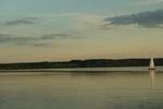 Fot.PRCH. Jezioro Karsińskie