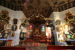 Kościół, fot. Manfred Linnenbaum