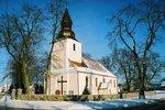 Kościół, fot. arch. PRCH