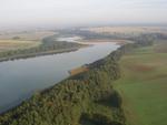 Szlak Kasztelański